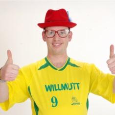 Willmutt