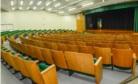 Salão de Atos Câmpus II