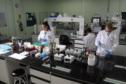 Laboratório de Toxicologia_05