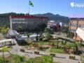 Campus II
