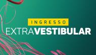 Banner lateral - Extravestibular 2016/02