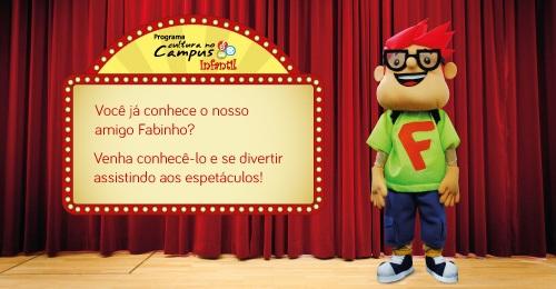 Banner - Fabinho