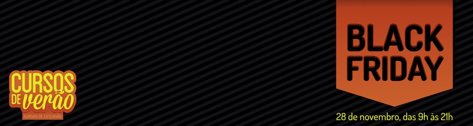 Topo Site - Black Friday