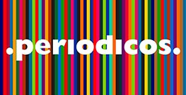 Banner lateral - Periodicos
