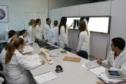 Clínica Escola de Quiropraxia_09