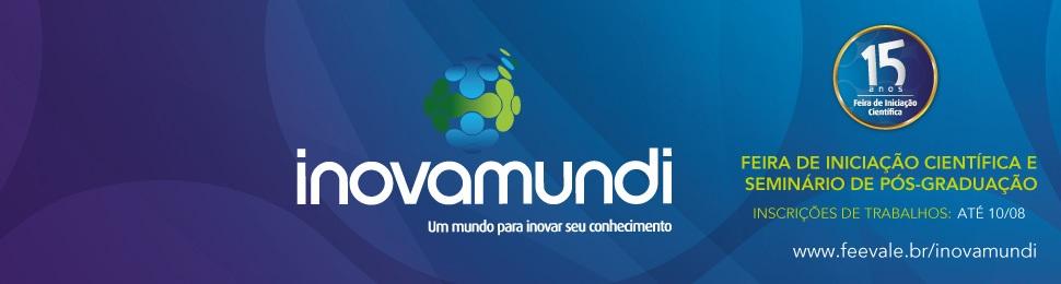 Inovamundi 2015