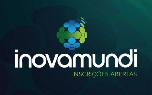 Banner central - Inovamundi