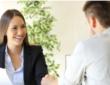 Banner central -  Entrevista de seleção com foco em competências: da teoria à prática