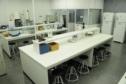 Laboratório de Biomedicina_06