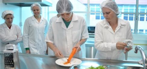 Clínica Escola de Nutrição_05