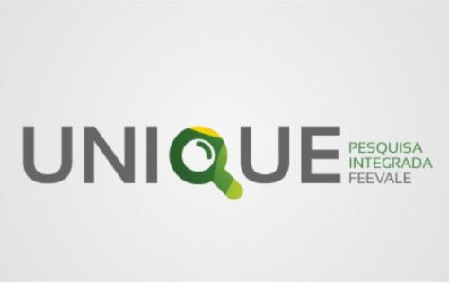 Banner Topo - UNIQUE