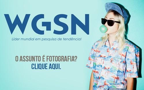 WGSN-Fotografia