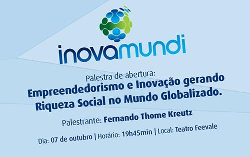 inovamundi_palestra_abertura
