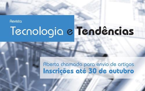 2014-Banner_Tecnologia e Tendendia