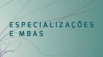 Banner-central - Especializações e MBAs