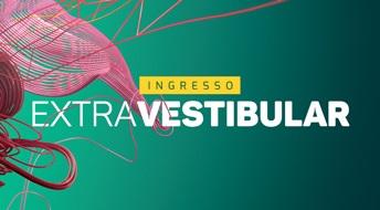 banner - Extravestibular