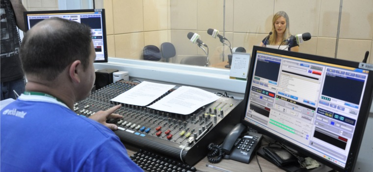 Núcleo de Rádio - Galeria_06