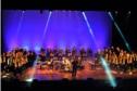 Aniversario Teatro Feevale 2016