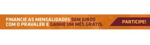 Mês Grátis_500x50
