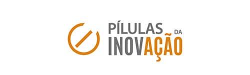 Pílulas da Inovação