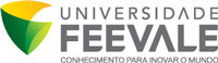 Universidade Feevale