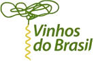 Vinhos do Brasil