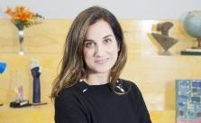 Manuela Albornoz Gonçalves
