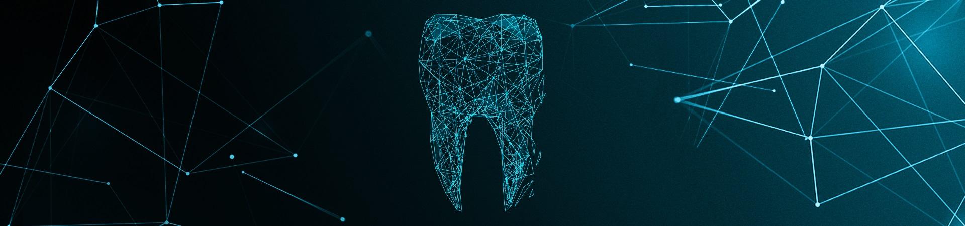 Banner de topo - Odontologia Feevale