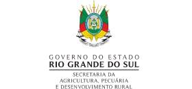 Logo - Governo do Estado do Rio Grande do Sul