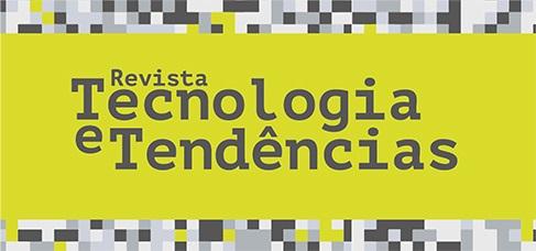 Revista Tecnologia e Tendências