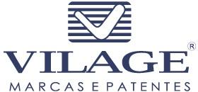 Logo Vilage