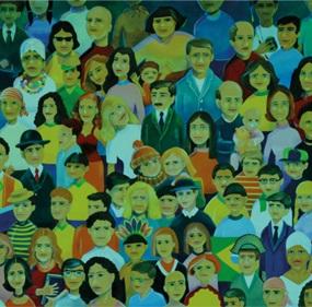 diversidade_arte