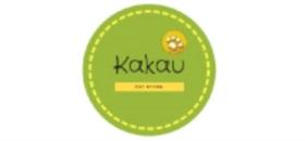Logo Kakau