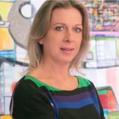 Marlene Marchiori