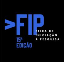 Imagem Referência - FIP