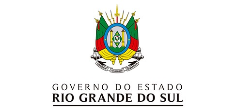Banner-central---Governo-do-Estado-do-Rio-Grande-do-Sul