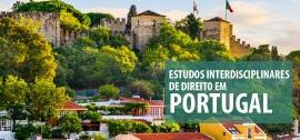 Banner central - Estudos de Direito em Portugal