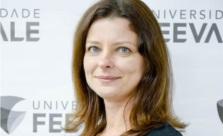 Professora Maria