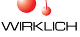 Logo - Wirklich