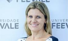 Ana Paula Cappra Silva