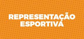 Banner central - Rep.Esportiva