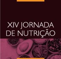 Banner central do Jornada de Nutrição