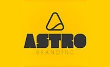 Astro Branding