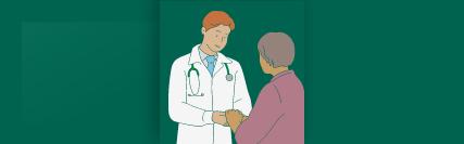 Imagem central - Dica 6 - Doenças respiratórias virais