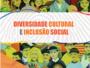 E-book Diversidade Cultural e Inclusão Social - imagem referência