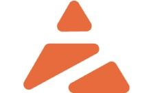 Logo Az.leads