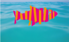 Imagem de referencia | 1º Simpósio Sul-Brasileiro - Estratégias de sustentabilidade no processamento do pescado