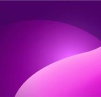 Banner de topo - Feira de Iniciação Cientifica - Conhecer para inovar