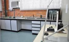 Laboratório de Estruturas