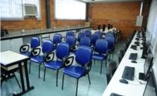 Sala 206 Oficina